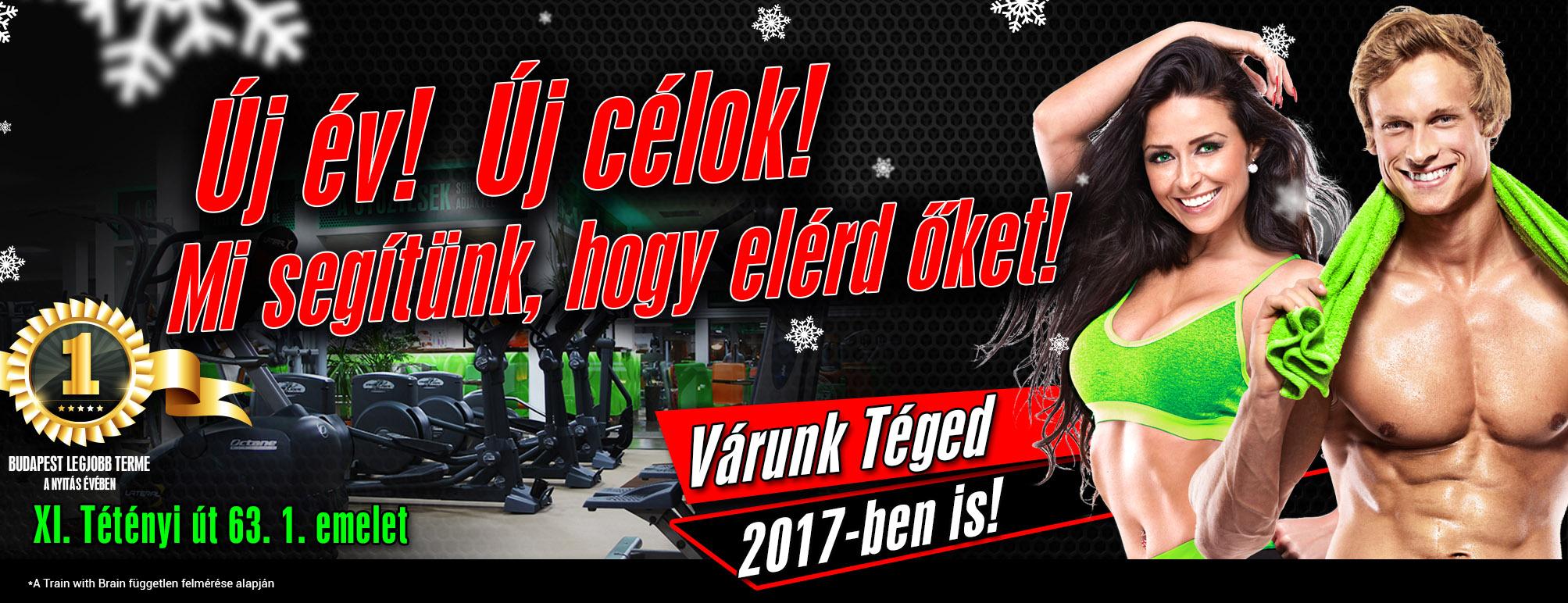edzőterem, akciós bérlet, fitness terem, testépítés, gym - KissLife Gym - Budapest legújabb fitness terme a 11. kerületben, KissLife Gym - edzőterem, testépítés Budapesten