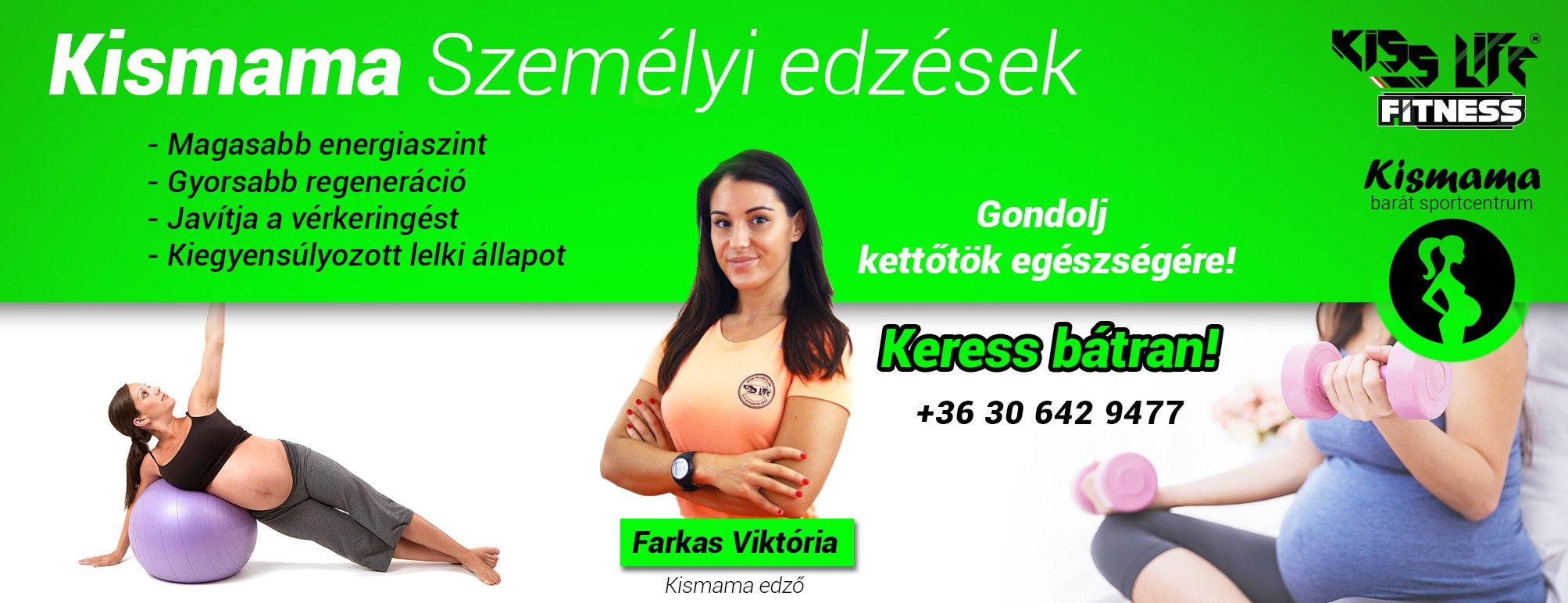 edzőterem, fitness terem, KissLife Gym - testépítés Budapesten
